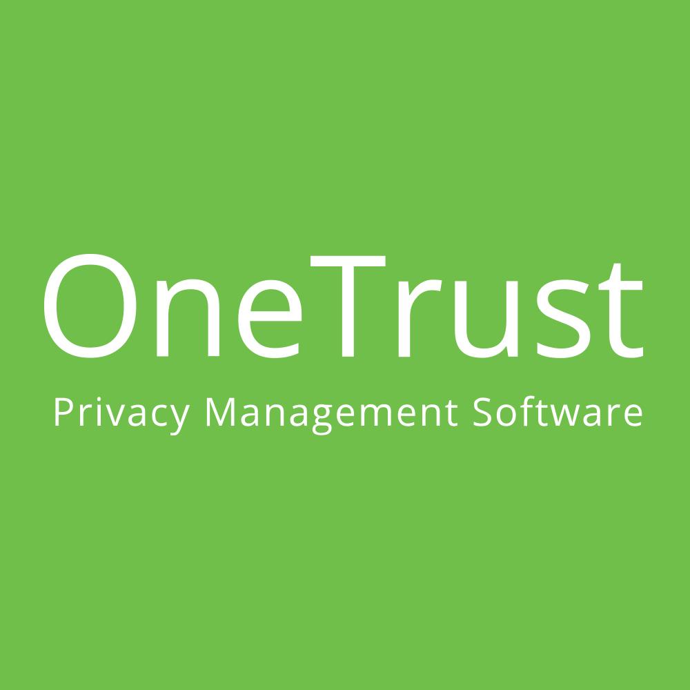 https://3xedigital.com/wp-content/uploads/2018/10/onetrust-logo.jpg