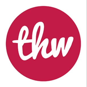 TWH Marketing Limited Logo