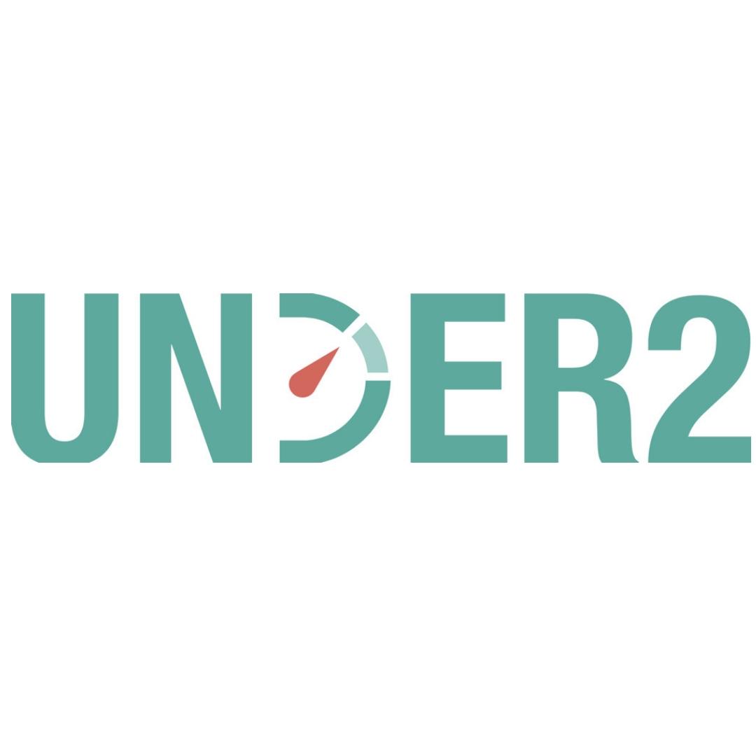 https://3xedigital.com/wp-content/uploads/2018/10/under-2-logo.jpg