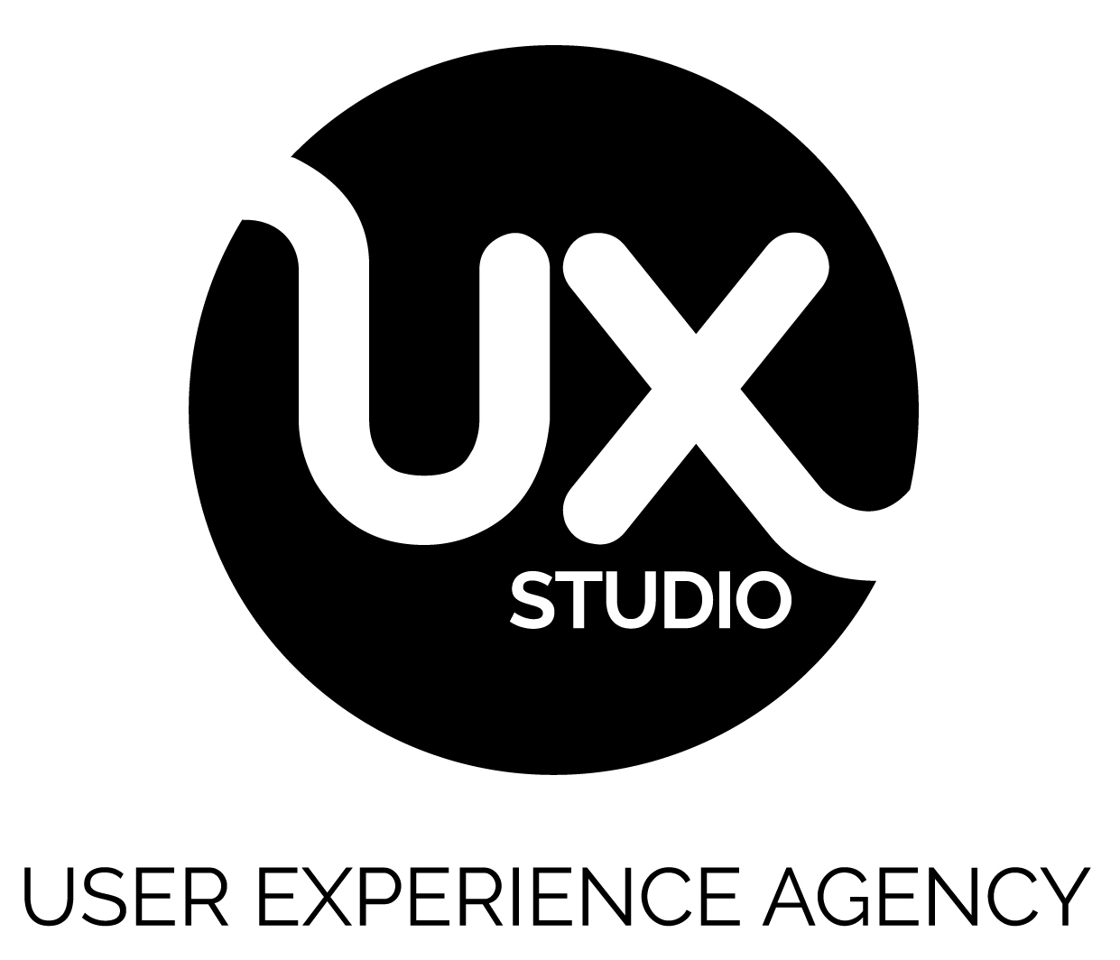 https://3xedigital.com/wp-content/uploads/2019/02/UX-Studio-Logo-Black-2-sig-01.jpg
