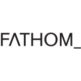 Fathom | 3XE Digital Conference