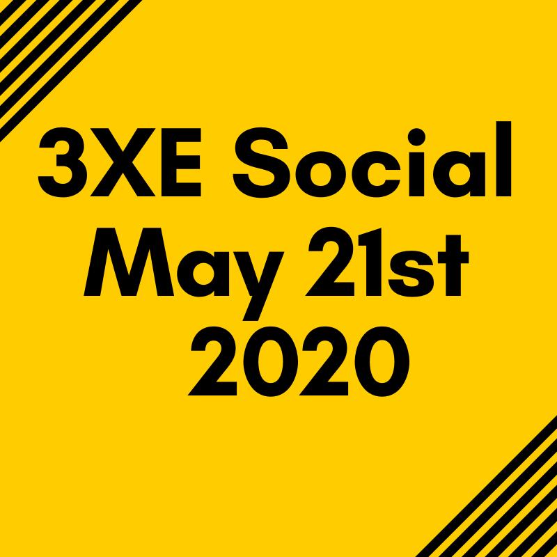 https://3xedigital.com/wp-content/uploads/2019/05/3XE-Digital-Marketing-Conference-Series.png