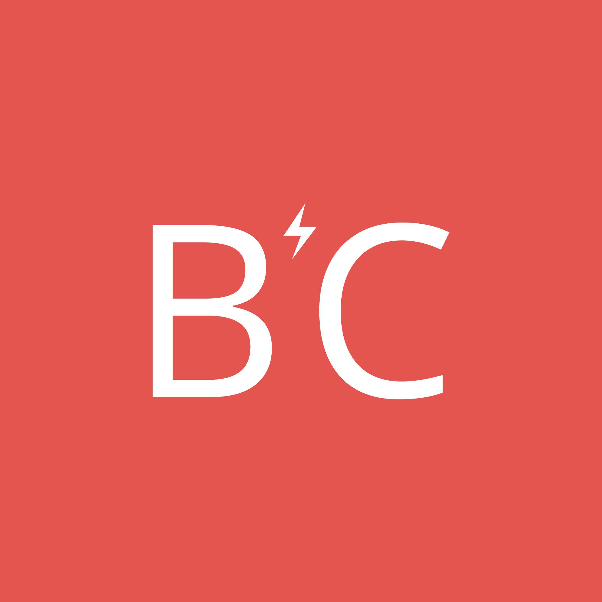 https://3xedigital.com/wp-content/uploads/2019/05/brightspark_logo-01.png