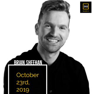 Digital Director, Brian Sheehan shares the Key Steps to SEO Success