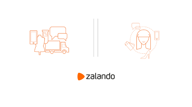 Zalando-at-3XE-Digital-Conference.png