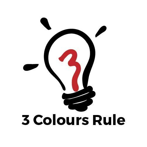 https://3xedigital.com/wp-content/uploads/2019/12/3-Colours-Rule-logo.jpg