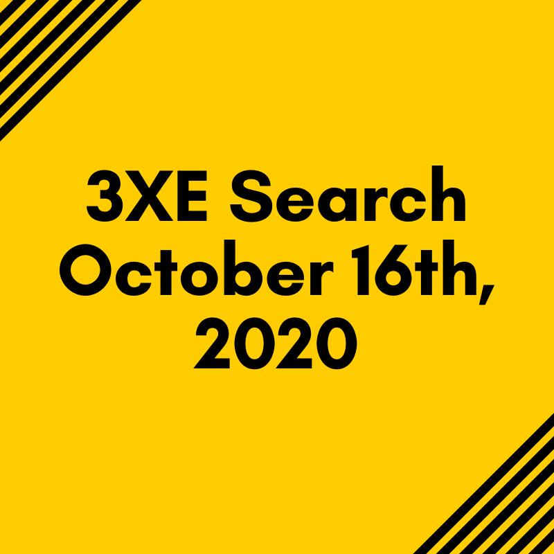 https://3xedigital.com/wp-content/uploads/2020/02/3XE-Digital-Marketing-Conference-Series-2.png