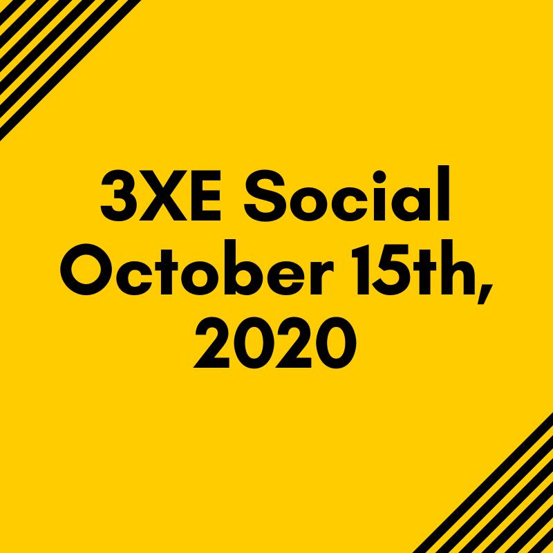 https://3xedigital.com/wp-content/uploads/2020/02/3XE-Digital-Marketing-Conference-Series.png